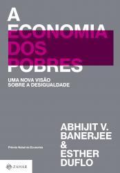 ECONOMIA DOS POBRES, A