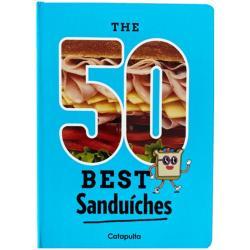 50 BEST SANDUICHES, THE