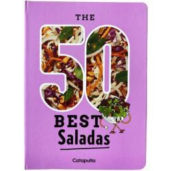 50 BEST SALADAS, THE