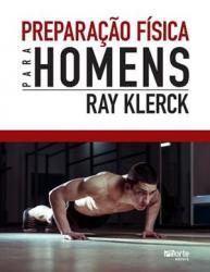 PREPARACAO FISICA PARA HOMENS