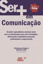 SER + EM COMUNICACAO