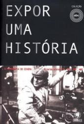 EXPOR UMA HISTORIA