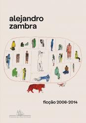 FICCAO 2006-2014