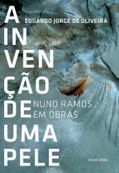 INVENCAO DE UMA PELE, A