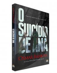 SUICIDIO DE ANA, O