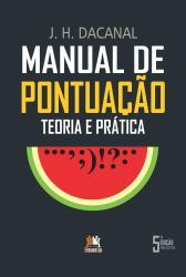 MANUAL DE PONTUACAO - TEORIA E PRATICA