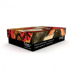 BOX CENTENARIO CLARICE LISPECTOR – 4 ROMANCES