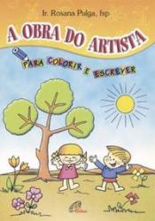 OBRA DO ARTISTA, A