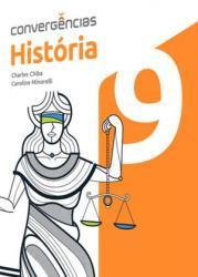 CONVERGENCIAS - HISTORIA - 9a ANO