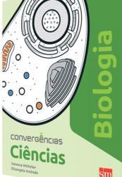 CONVERGENCIAS - SUPLEMENTO DE BIOLOGIA