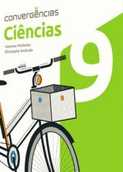 CONVERGENCIAS - CIENCIAS - 9a ANO
