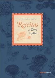 RECEITAS DE TERRA E MAR - CAPA BROCHURA