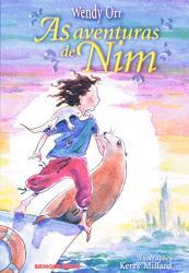 AVENTURAS DE NIM, AS