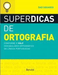 SUPERDICAS DE ORTOGRAFIA - 2a ED