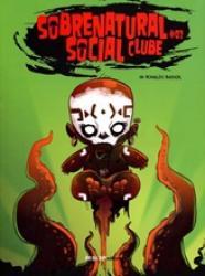 SOBRENATURAL SOCIAL CLUBE 2