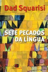 SETE PECADOS DA LINGUA