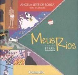 MEUS RIOS