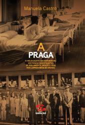 PRAGA, A