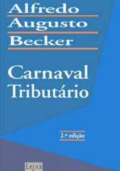 CARNAVAL TRIBUTARIO - 2a ED
