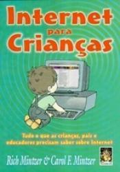 INTERNET PARA CRIANCAS