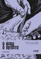 NARIZ, O - O RETRATO