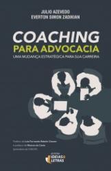 COACHING PARA ADVOCACIA - UMA MUDANCA ESTRATEGICA PARA SUA CARREIRA