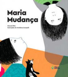 MARIA MUDANCA
