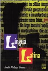 LINGUA LATINA - A TEORIA SINTATICA NA PRATICA DOS TEXTOS