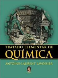 TRATADO ELEMENTAR DE QUIMICA