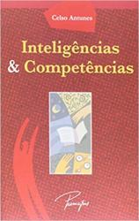 INTELIGENCIAS E COMPETENCIAS