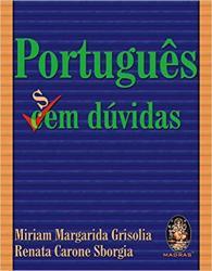 PORTUGUES SEM DUVIDAS
