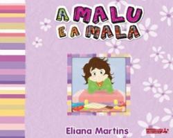 MALU E A MALA, A