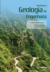 INTRODUCAO A GEOLOGIA DE ENGENHARIA