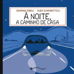 NOITE, A CAMINHO DE CASA, A