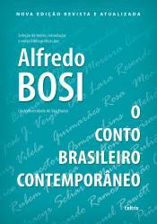 CONTO BRASILEIRO CONTEMPORANEO, O