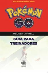 POKEMON GO - GUIA PARA TREINADORES
