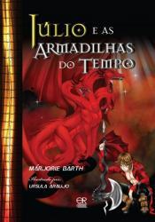 JULIO E AS ARMADILHAS DO TEMPO