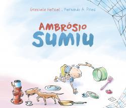 AMBROSIO SUMIU