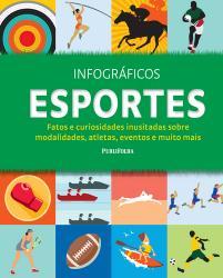 INFOGRAFICOS - ESPORTES