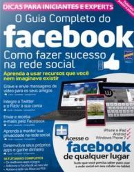 GUIA COMPLETO DO FACEBOOK, O