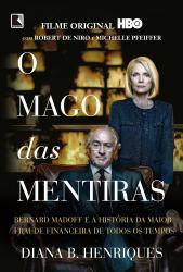 MAGO DAS MENTIRAS, O