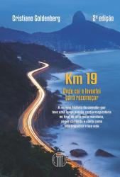 KM 19 - ONDE CAI E LEVANTEI PARA RECOMECAR - 2a ED