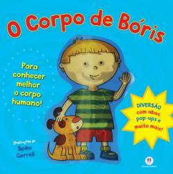 CORPO DE BORIS, O