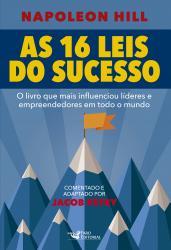 16 LEIS DO SUCESSO, AS