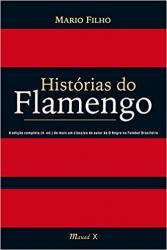 HISTORIAS DO FLAMENGO