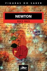 NEWTON - FIGURAS DO SABER