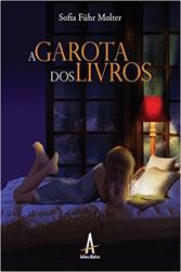 GAROTA DOS LIVROS, A