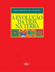 EVOLUCAO DA VIDA NA TERRA, A