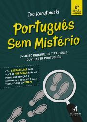 PORTUGUES SEM MISTERIO