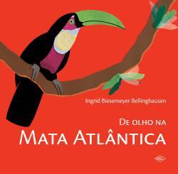 DE OLHO NA MATA ATLANTICA